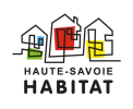 Garage - Location - 20m² - Evian les Bains