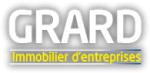 Atelier/Entrepôt - Vente - 211 m² - Thonon-les-Bains