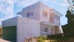 Bureaux - Location - 11m² - Thonon-Les-Bains