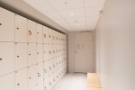 Centre de Bien être - Location - 30m² - Thonon