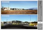 Atelier/Bureau - Vente - 216 m² - Perrignier