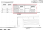 Atelier/Entrepôt - Location - 250 m² - Thonon-les-bains