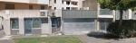 Bureau - Location - 575 m² - Thonon