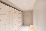 Centre de Bien être - Location - 55m² - Thonon