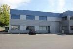 Commerce - Location - 700m² - Sciez-sur-Léman
