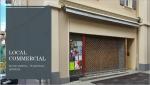 Vente - Commerce - 311m² - Evian les Bains