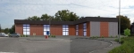 Commerce - Location - 800 m² - Thonon