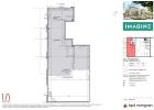 Commerce - Location - 262.45m² - Bons-en-Chablais