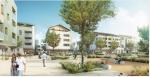 Commerce - Location - 467.81m² - Bons-en-Chablais