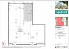 Commerce - Location - 535.32m² - Bons-en-Chablais