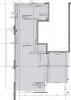 Commerce - Location - 733.42m² - Bons-en-Chablais