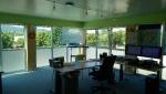 Bureaux - Vente - 80m² - Publier