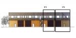 Commerce - Location - 179m² - Anthy sur Léman