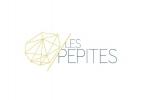 Location - Commerces - 20m² - Thonon les Bains