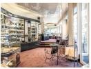 Location - Commerce - 60m² - Thonon Les Bains