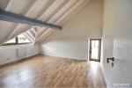 Bureau partagé - Location - 16 m² - Veigy Foncenex