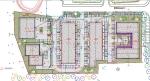 Atelier/Bureau - Vente - 251m² - Perrignier