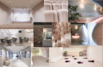 Atelier / Commerce - Vente - 1000,25m² - Thonon les Bains