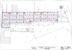 Atelier/Entrepôt/Bureaux - Location - 192 m² - Thonon