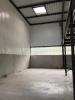 Atelier/Entrepôt/Bureaux - Location - 215m² - Thonon les Bai