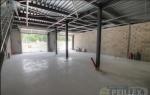 Atelier/Entrepôt/Bureaux - Vente - 208 m² - Thonon les Bains