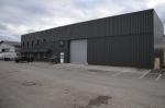 Entrepôt - Vente - 500/3100 m² - Perrignier