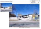 Atelier/Entrepôt - Location - 120 m² - Thonon-les-bains