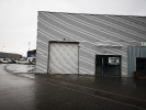 Atelier/Entrepot - Location - 200 m² - Thonon
