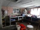 Atelier/Entrepôt - Location - 60 m² - La Vernaz