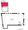 Atelier/Entrepôt - Location - 64m² - Morzine
