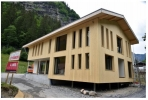 Bureau - Location - 30m² - Morzine