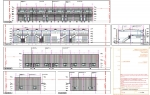 Atelier/entrepôt - Vente - 101.25m² - Excenevex