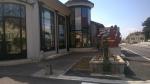 Atelier - Location/Vente - 416m² - Bons en Chablais