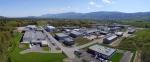 Atelier - Vente - 1200 m² - Bons-en-Chablais