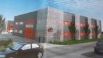 Atelier - Vente - 748 m² - Bons-en-Chablais