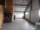 Location - Atelier - 84 m² - Excenevex