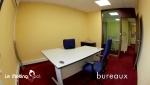 Bureau - Location  - 14m² - Thonon les Bains