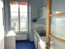 Bureaux - Location - 69m² - Thonon les Bains