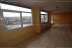 Bureau - Vente - 146 m² - Thonon