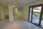 Bureaux - Vente - 200m² - Thonon les Bains