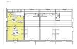 Bureaux/Entrepôt - Location - 59m² - MORZINE