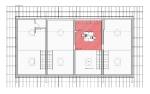 Bureaux/Entrepôt - Location - 60.40m² - MORZINE