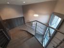 Bureaux - Location - 102 m² - Thonon les Bains