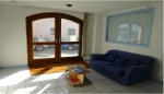 Bureaux - Location - 104 m² - Bons en Chablais