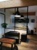 Bureaux - Location - 12 m² - Thonon les Bains