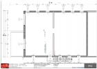Bureaux - Location - 120m² - Douvaine