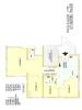 Bureaux - Location - 137m² - Thonon les Bains