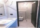Commerce/Bureaux - Location - 160 m² - Margencel