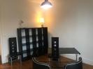 Bureaux - Location - 20 m² - Thonon les Bains