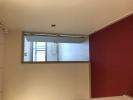 Bureaux - Location - 120 m² - Douvaine